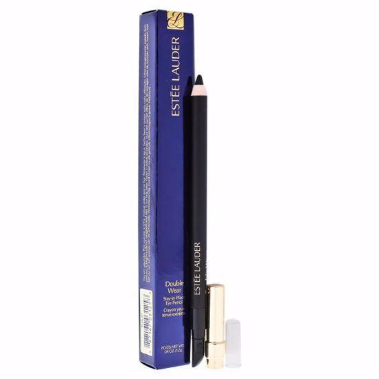 Estee Lauder Double Wear Stay-In-Place Eye Pencil Women 0.04