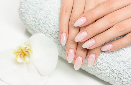 Picture for category Nail Care