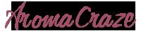 makeupwave.com