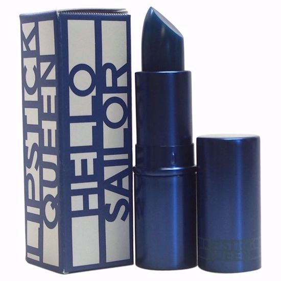 Lipstick Queen  Hello Sailor Lipstick for Women 0.12 oz