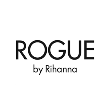 Picture for Brand Rogue
