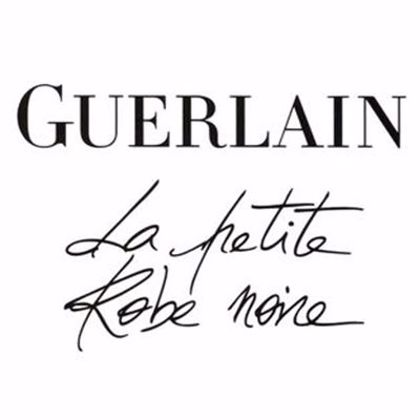 Picture for Brand La Petite Robe Noire