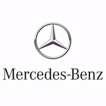 Picture for Brand Mercedes-Benz
