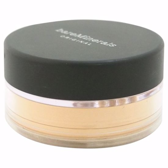 Bareminerals Original Light Foundation SPF 15 Women 0.28 oz
