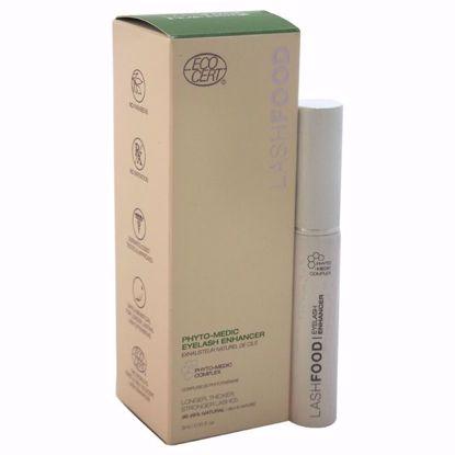 LashFood Phyto-Medic Women Eyelash Enhancer 0.10 oz