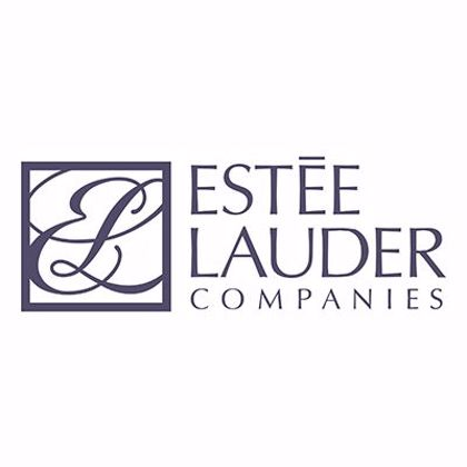 Picture for Brand Estee Lauder