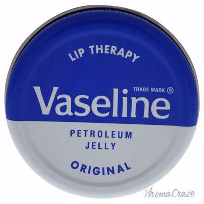 AXE Lip Therapy Petroleum Jelly Original Lip Balm for Men 0.