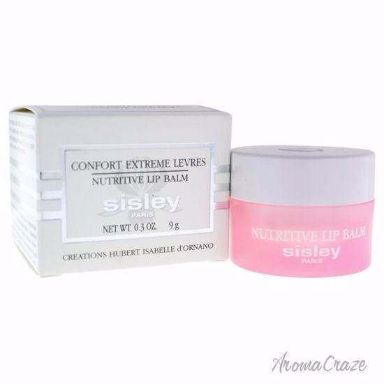 Sisley Confort Extreme Levres Nutritive Lip Balm Unisex 0.3