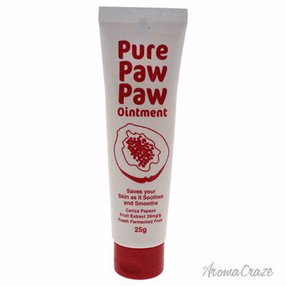 Pure Paw Paw Ointment Lip Balm Unisex 25 g