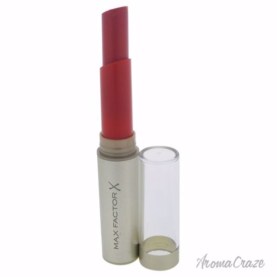 Max Factor Colour Intensifying Lip Balm # 15 Posh Poppy for