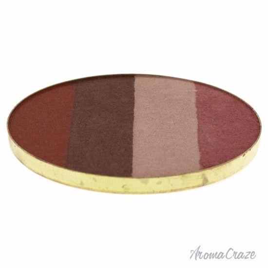 Jane Iredale Bronzer Refill Sunbeam (Refill) for Women 0.3 o