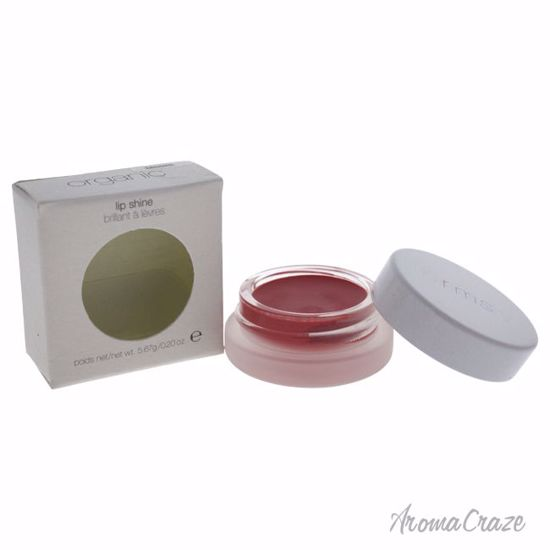 RMS Beauty Lip Shine Bloom Balm for Women 0.2 oz