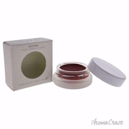 RMS Beauty Lip2Cheek Illusive Balm for Women 0.17 oz