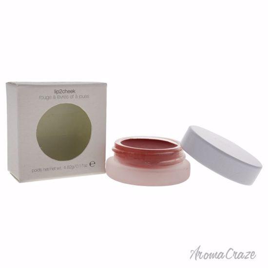 RMS Beauty Lip2Cheek Modest Balm for Women 0.17 oz