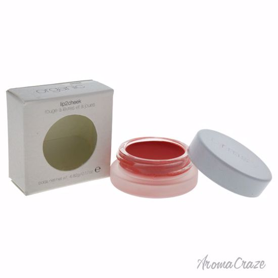 RMS Beauty Lip2Cheek Smile Balm for Women 0.17 oz