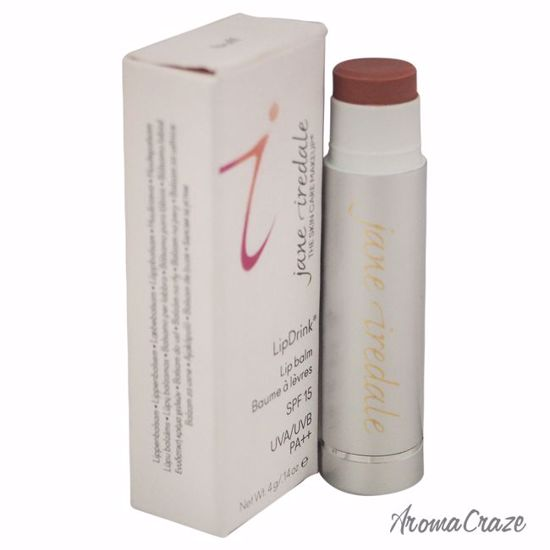 Jane Iredale LipDrink SPF 15 Buff for Women 0.14 oz