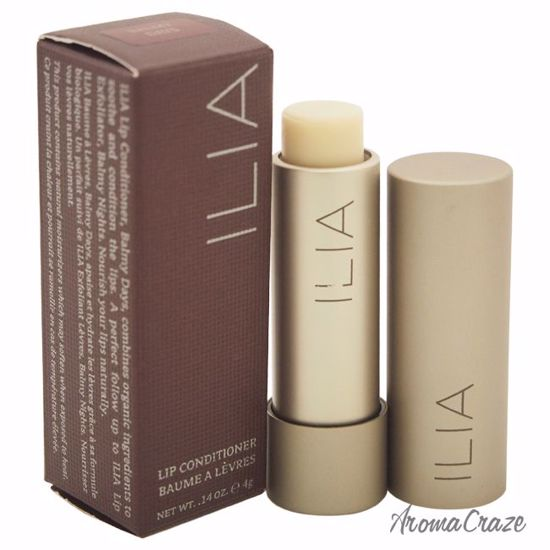 ILIA Beauty Lip Conditioner Balmy Days Lip Care for Women 0.