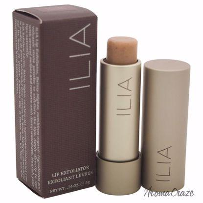 ILIA Beauty Lip Exfoliator Balmy Nights Lip Care for Women 0