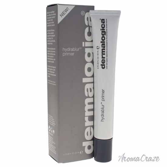 Dermalogica Hydrablur Primer Unisex 0.75 oz - Face Makeup Products | Face Cosmetics | Face Makeup Kit | Face Foundation Makeup | Top Brand Face Makeup | Best Makeup Brands | Buy Makeup Products Online | AromaCraze.com