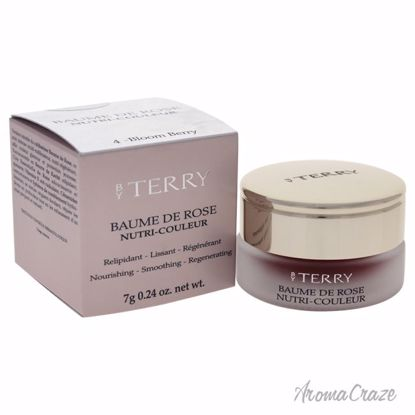 By Terry Baume de Rose Nutri-Couleur # 4 Bloom Berry Balm fo