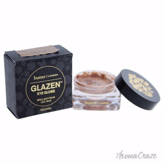 Butter London Glazen Eye Gloss Frosted for Women 0.19 oz