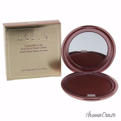 Stila Convertible Color Dual Lip & Cheek Cream Peony Cream B