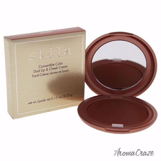 Stila Convertible Color Dual Lip & Cheek Cream Camellia Blus