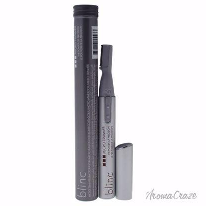 Blinc Micro Trimmer Model # LE-717 for Women 1 Pc