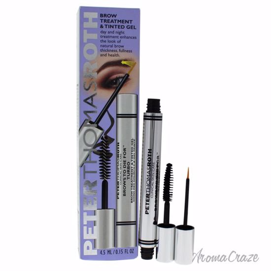 Peter Thomas Roth Brows To Die For Turbo Treatment Unisex 0.
