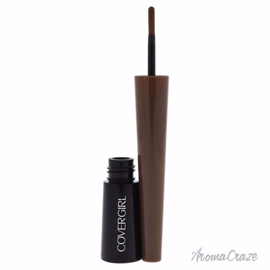 CoverGirl Bombshell Powder Brow & Liner # 815 Blonde Eyebrow