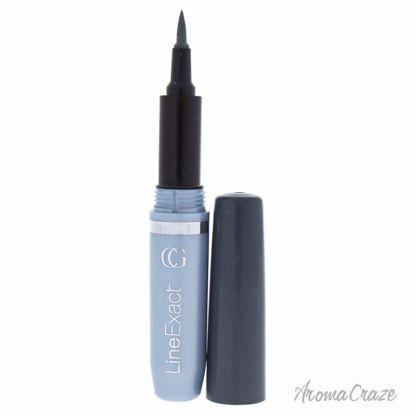 CoverGirl Line Exact Defining Eyeliner # 605 Smoke for Women