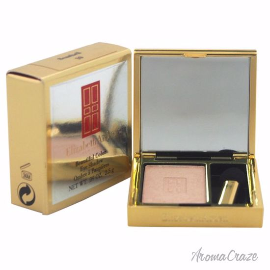 Elizabeth Arden Beautiful Color Eyeshadow # 10 Seashell for