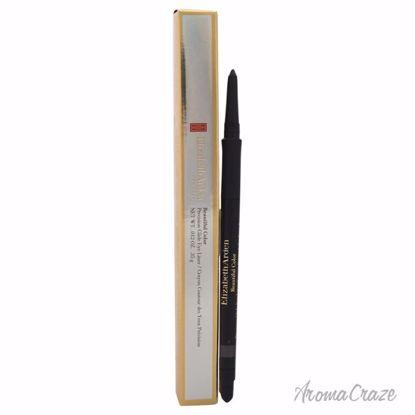 Elizabeth Arden Beautiful Color Precision Glide Eyeliner # 0