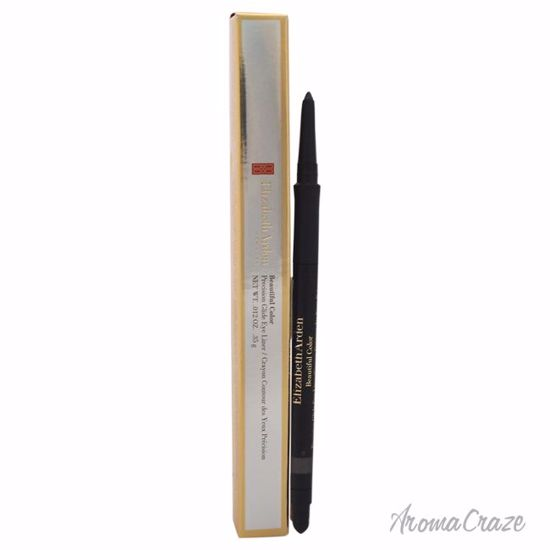 Elizabeth Arden Beautiful Color Precision Glide Eyeliner # 0
