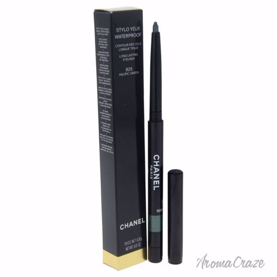 Chanel Stylo Yeux Waterproof Long-Lasting Eyeliner # 925 Pac