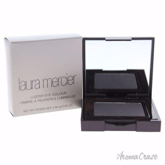 Laura Mercier Luster Eye Colour Celestial Eyeshadow for Wome