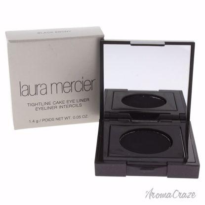 Laura Mercier Tightline Cake Eyeliner Black Ebony for Women