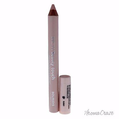 Bourjois Brow Beauty Touch Eye Illuminating Pencil for Women