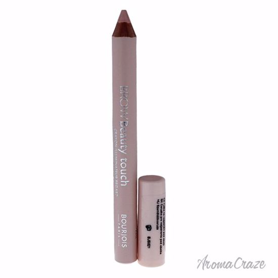 Bourjois Brow Beauty Touch Eye Illuminating Pencil for Women