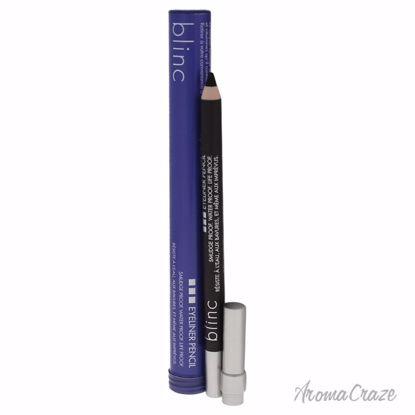 Blinc Waterproof Eyeliner Pencil Brown for Women 0.04 oz