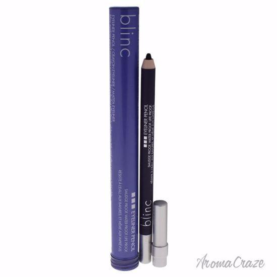 Blinc Waterproof Eyeliner Pencil Purple for Women 0.04 oz