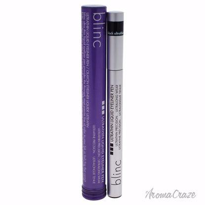 Blinc Ultrathin Liquid Eyeliner Pen Black for Women 0.025 oz