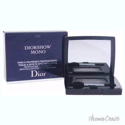 Dior by Christian Diorshow Mono Professional Eyeshadow # 026