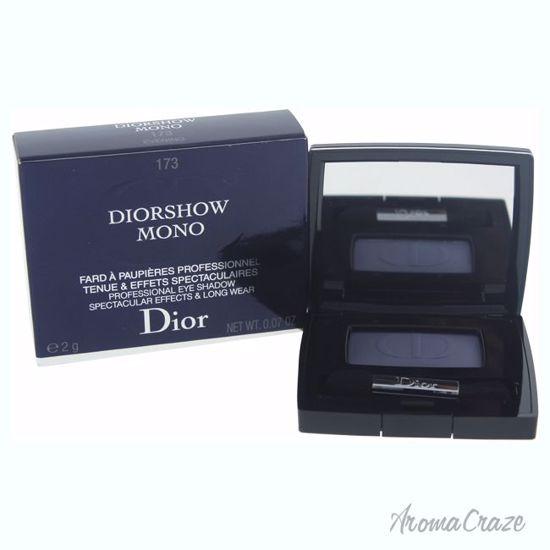Dior by Christian Diorshow Mono Professional Eyeshadow # 173