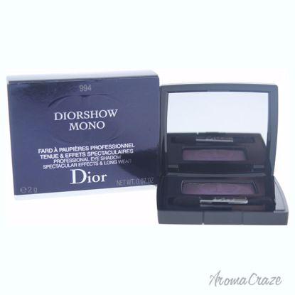 Dior by Christian Diorshow Mono Professional Eyeshadow # 994
