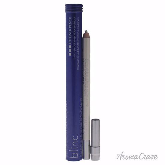 Blinc Eyeliner Pencil Waterproof White for Women 0.04 oz