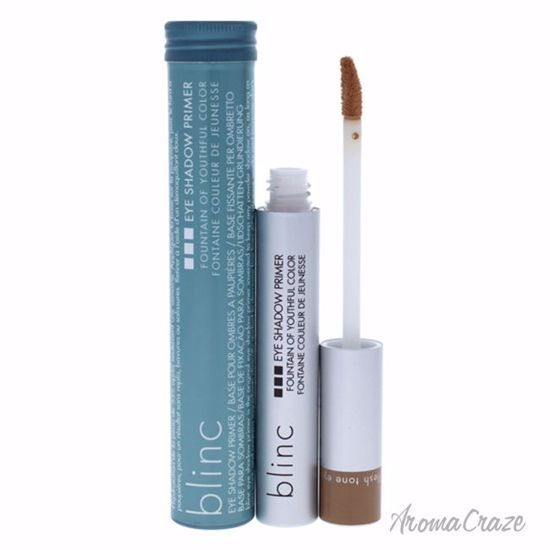 Blinc Eyeshadow Primer Flesh Tone for Women 0.14 oz