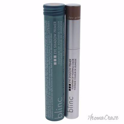 Blinc Eyeshadow Primer Light Tone for Women 0.14 oz