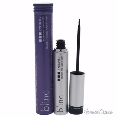 Blinc Eyeliner Dark Grey for Women 0.21 oz