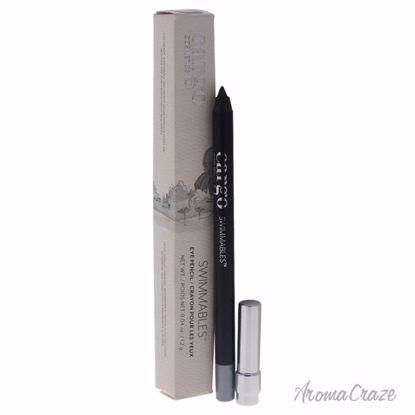 Cargo Swimmables Grey Lake Eye Pencil for Women 0.04 oz